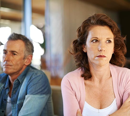 Christian Counseling MyCounselor.Online affair recovery