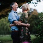 Three Tips for a Thriving Marriage